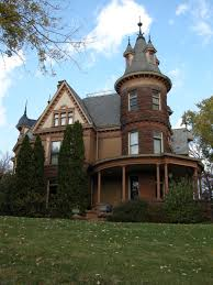Building A Home In Michigan by What Are The Most Haunted Places In Michigan Here Are Some