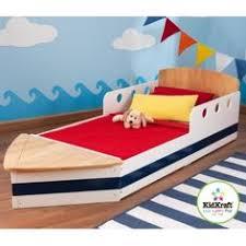 airplane toddler bed kidkraft airplane toddler bed beds pinterest toddler bed
