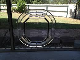 pet door in sliding glass how to install a pet door in a glass door