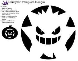 pumpkin carving patterns pokemon pumpkin carving patterns