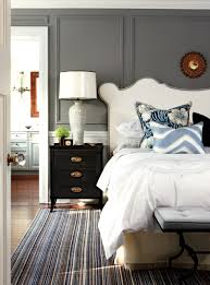 how to create a peaceful bedroom retreat