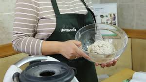 de cuisine thermomix aluat de pizza cu thermomix