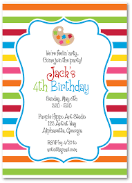 party invitations party invitations by thepreppyladybug on etsy isabelle s