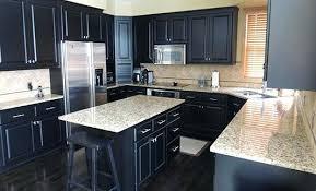 kitchen cabinets york pa wolf kitchen cabinets york pa kitchen decoration ideas blog