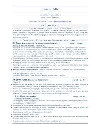 sample professional resume format for experienced professional resume template free resume format download pdf resume template free job templates designs samples regarding 81 professional resume samples free