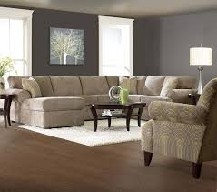 Sofas And Sectionals by Best 25 Transitional Sectional Sofas Ideas On Pinterest Family