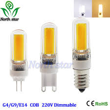online get cheap 12v g4 bulb aliexpress com alibaba group