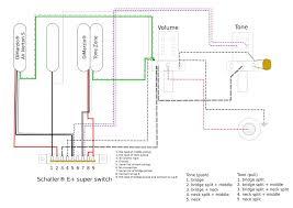 wiring harnesses tagged dimarzio generator schematic