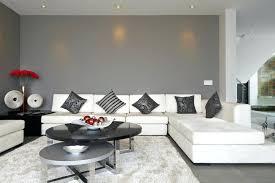 gray and white living room grey black white living room black and grey living room