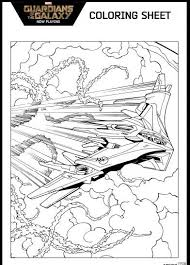 61 coloring images coloring sheets coloring