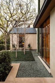 pictures of courtyards best ideas on pinterest courtyard gardens home design pictures of courtyards best modern courtyard ideas on pinterest atrium