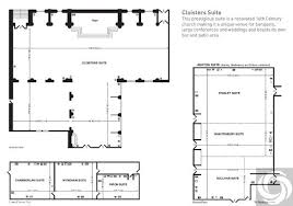 residence inn floor plans floor plan for holiday inn bolton centre 875