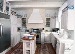 kitchen wallpaper high resolution stainless steel double door