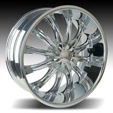 Used 24 Inch Rims Bentchi B15 Wheels11 Jpg