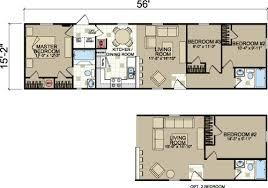 single wide mobile home floor plans elegant chion mobile home floor plans new home plans design