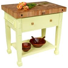 boos grazzi kitchen island boos kitchen island 28 images boos classic country work table