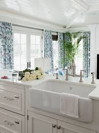 rohl farm sink 36 36 best rohl sink images on pinterest kitchen sinks farm sink and