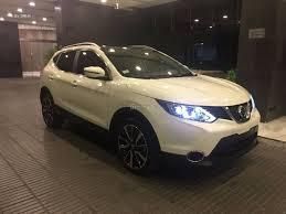 nissan dualis 2015 used car nissan qashqai panama 2015 nissan qashqai 2015