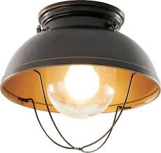 Nantucket Ceiling Light Nantucket Ceiling Light 53 Best Images About Lighting Ls