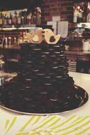 cheap wedding cakes good wedding ideas b36 all about cheap wedding