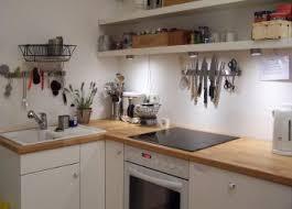 waschmaschine in küche kleine küche mit waschmaschine rote küche welche arbeitsplatte