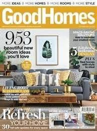 Home Renovation Magazines 314 Best Magazines Images On Pinterest Magazine Covers