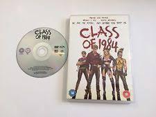 class of 1984 dvd m1gcyugsalxxhhe7qkbyrrg jpg