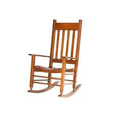 rocking chair walmart u2013 sharedmission me