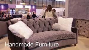Best Sofas 2017 by Handmade Sofa 2017 Youtube