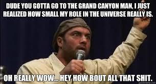 Joe Rogan Meme - joe rogan on space memes quickmeme