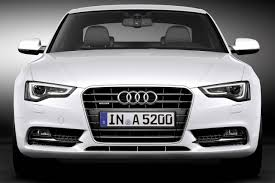 used 2014 audi a5 coupe pricing for sale edmunds