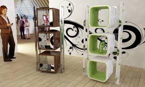 Modular Furniture Design Furniture Design Ideas Decorating And Remodeling Graphicdesigns Co