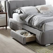 Grey King Size Bed Frame Wholesale King Size Bed Wholesale Bedroom Furniture Wholesale