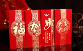 pocket new year online get cheap pocket envelope aliexpress alibaba