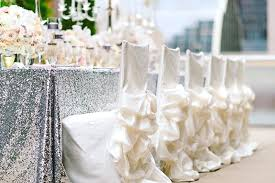 banquet chair covers for sale cheap wedding chair covers the most reception photos white ruffle