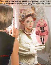 sissified permed hair permed sissy s favorite flickr photos picssr