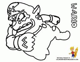 Raccoon Coloring Pages Printable Tags Racoon Coloring Tepig