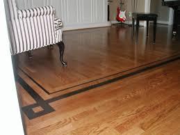 Wenge Laminate Flooring Gallery Heritage Hardwood Floors