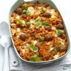 schnelle küche rezepte schnelle rezepte unter 35 minuten essen und trinken