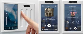 new smart home products ces 2018 10 new smart home iot devices their prospects for