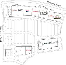 pacific mall floor plan portfolio
