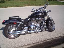 2003 honda vtx 1800c for sale sportbikes net
