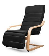 Cheap Armchairs Buy Cheap Armchairs Real Smart Online Real Smart