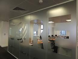 office divider images office divider images office design 98