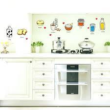 Kitchen Cabinet Decals Cabinet Decals Shop Bedroom Kitchenaid Mixer Attachments