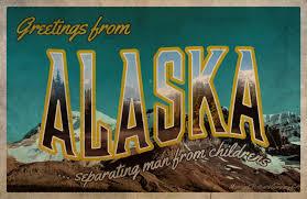 vintage greetings postcard generator medialoot