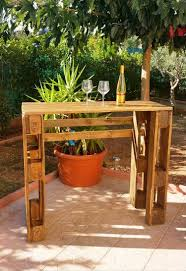 Pallets Patio Furniture by Free Plans To Help Utilize Extra Unused Pallets Recycled Things
