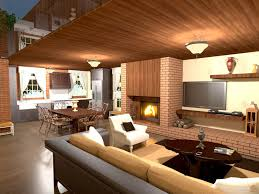 Home Design Software Used On Love It Or List It 10 Best Free Online Virtual Room Programs And Tools
