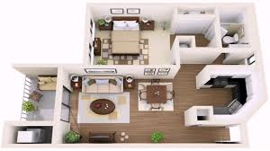 single room house plans summer price list outstanding small one