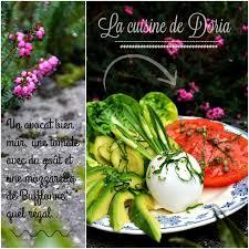 comment cuisiner du coeur de boeuf salade tomate coeur de boeuf avocat courgette mozzarella de